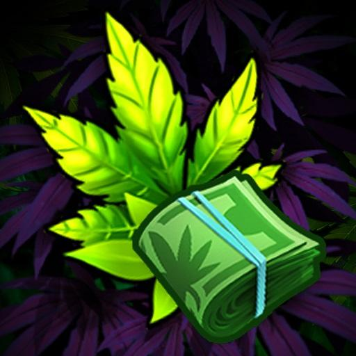 Hempire Plant Growing Game  2.0.12 (Unlimited money,Mod) for Android