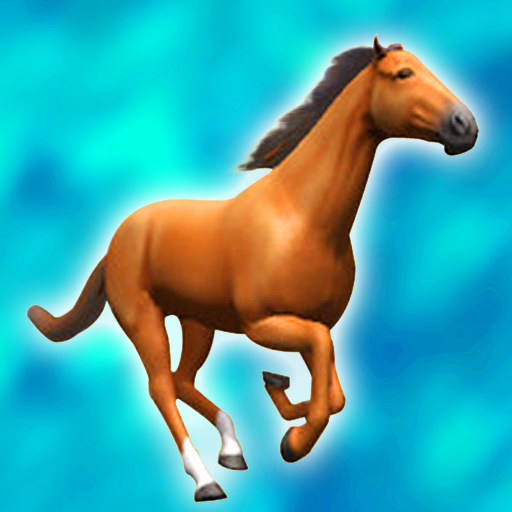 Horse Home  (Unlimited money,Mod) for Android 1.1.2
