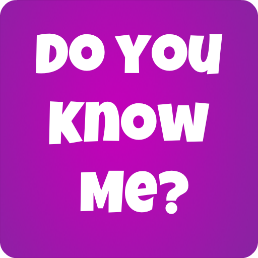 How Well Do You Know Me?  (Unlimited money,Mod) for Android 9