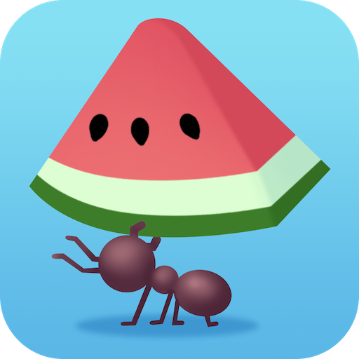 Idle Ants – Simulator Game  (Unlimited money,Mod) for Android 3.3.0