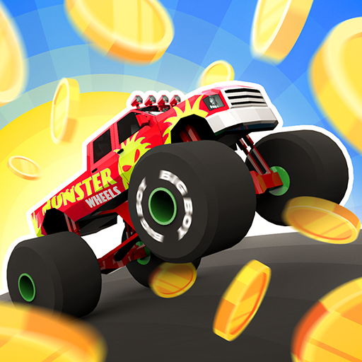 Idle Car Clicker Game  (Unlimited money,Mod) for Android 0.1.12