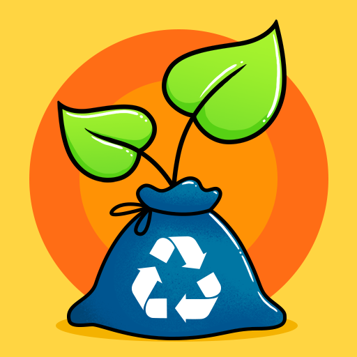 Idle EcoClicker: Save the Earth  (Unlimited money,Mod) for Android 3.70