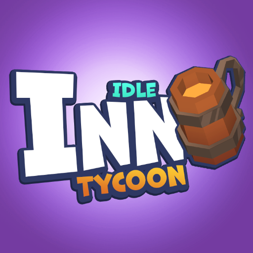 Idle Inn Empire Tycoon – Game Manager Simulator  0.80 (Unlimited money,Mod) for Android