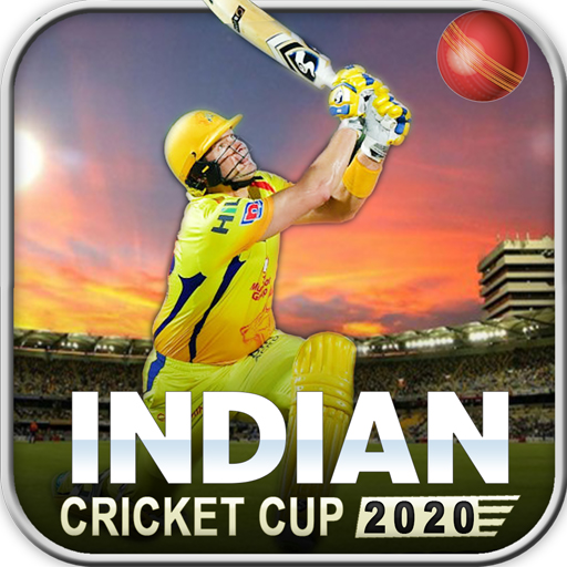 Indian Cricket Premiere League : IPL 2020 Cricket  (Unlimited money,Mod) for Android 1.4