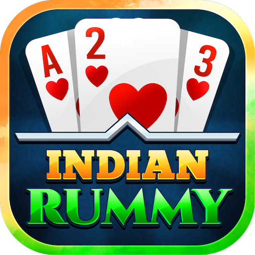 Indian Rummy – Play Rummy Game Online Free Cards  (Unlimited money,Mod) for Android 7.7