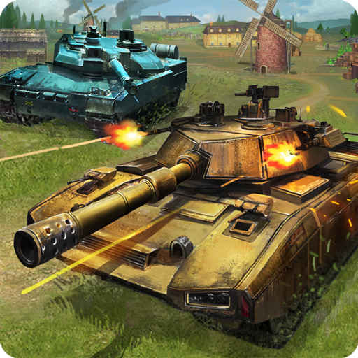 Iron Force  (Unlimited money,Mod) for Android 8.030.403