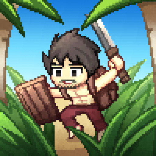 Island Explorer 1.59 (Unlimited money,Mod) for Android