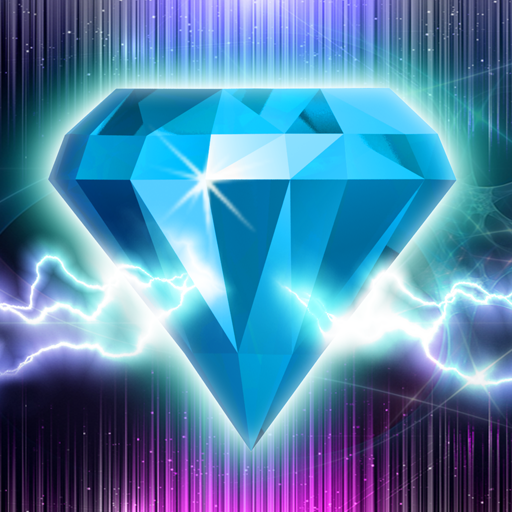 Jewels Mine  (Unlimited money,Mod) for Android 1.2.7