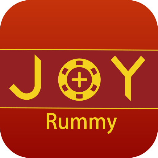Joy Rummy – India  (Unlimited money,Mod) for Android 1.39