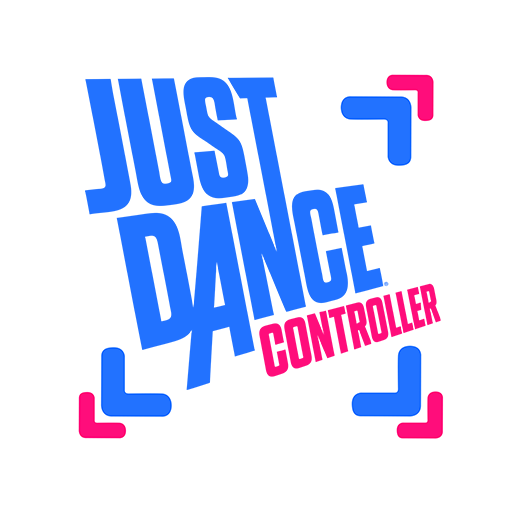Just Dance Now  4.4.0 (Unlimited money,Mod) for Android