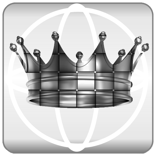 Kaiser  (Unlimited money,Mod) for Android 1.24.263977