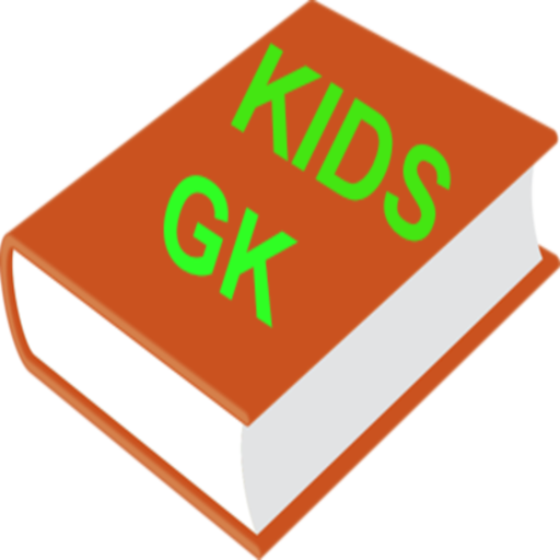 Kids GK  (Unlimited money,Mod) for Android 2.0