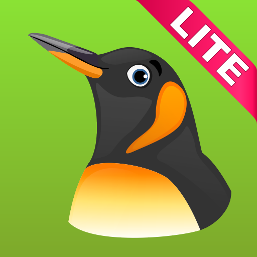 Kids Learn about Animals Lite  (Unlimited money,Mod) for Android 2.3.3