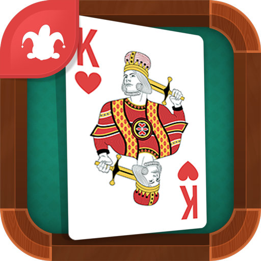 King & Rıfkı  (Unlimited money,Mod) for Android 1.2.1