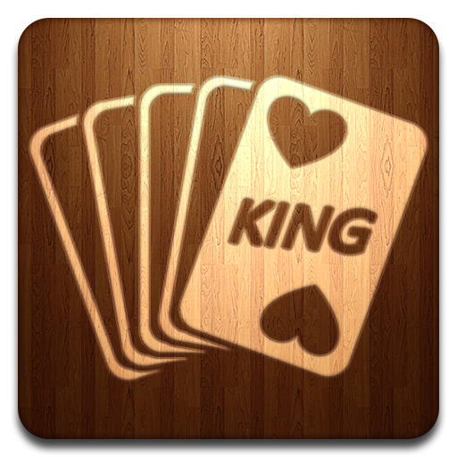 King or Ladies preference  (Unlimited money,Mod) for Android 3.4