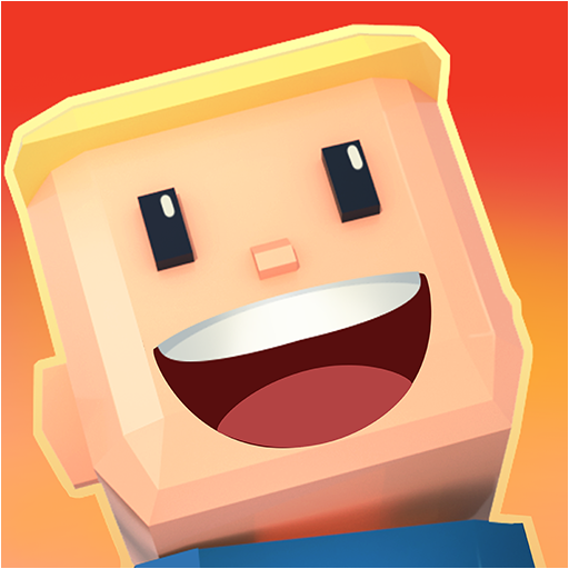 KoGaMa Friends  (Unlimited money,Mod) for Android 2.30.2