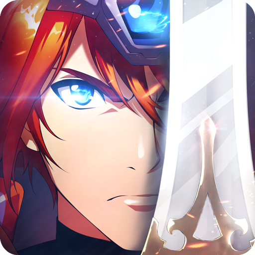 Langrisser  (Unlimited money,Mod) for Android 2.22.2