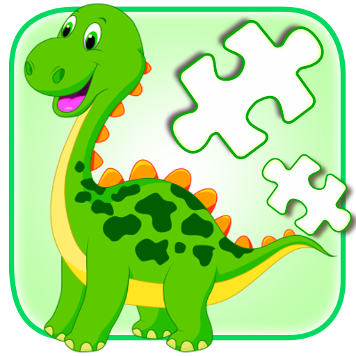Learn Animals – Kids Puzzles  (Unlimited money,Mod) for Android 1.3