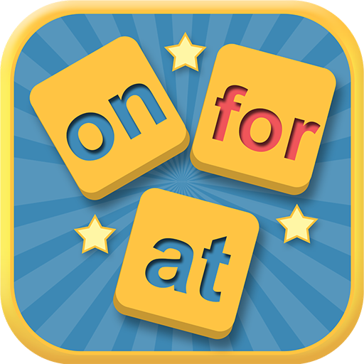 Learn English – Preposition Master  (Unlimited money,Mod) for Android 1.6