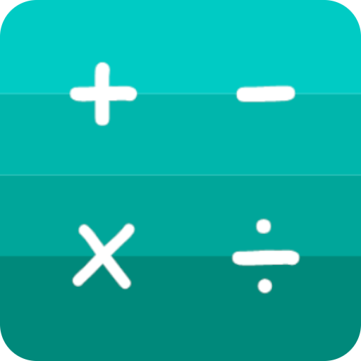 Learn Math, Multiplication,Division,Add & Subtract  (Unlimited money,Mod) for Android 1.6.4