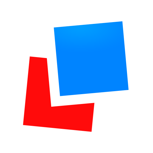 Letterpress – Word Game  (Unlimited money,Mod) for Android 5.4.1
