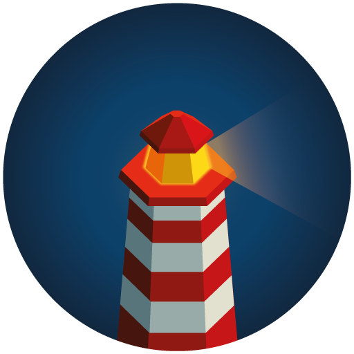 Light House  (Unlimited money,Mod) for Android  1.8.0.8