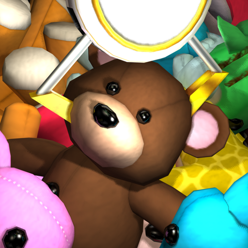 Limp Zoo  (Unlimited money,Mod) for Android 2.06.300