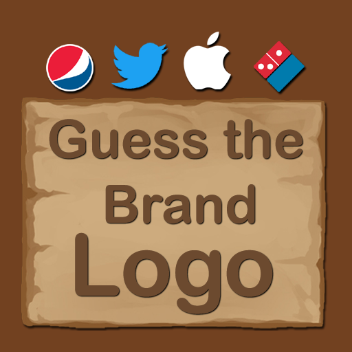 Logo Puzzle – Brand Logo Quiz!  (Unlimited money,Mod) for Android 2.1