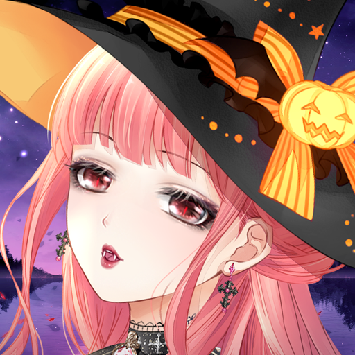 Love Nikki Dress Up Fantasy Tunjukkan Gayamu  5.0.0 (Unlimited money,Mod) for Android