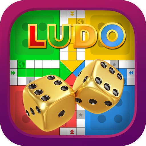 Ludo Clash: Play Ludo Online With Friends.  (Unlimited money,Mod) for Android 3.0