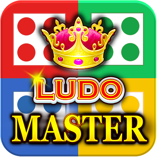 Ludo Master™ – New Ludo Board Game 2020 For Free  (Unlimited money,Mod) for Android 3.7.1