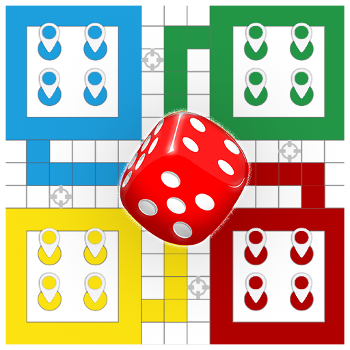 Ludo Real – Snakes & Ladder  (Unlimited money,Mod) for Android 2.11.150