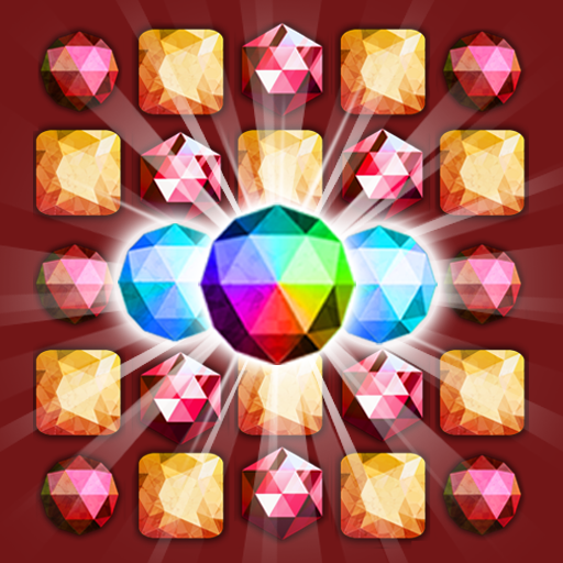 Magic Circus – Match 3  (Unlimited money,Mod) for Android 1.7.31