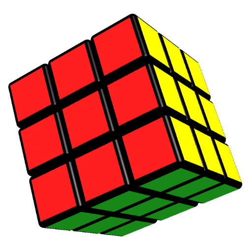 Magic Cube Puzzle  (Unlimited money,Mod) for Android 5.5