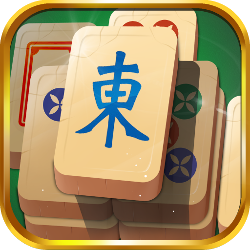 Mahjong Classic  (Unlimited money,Mod) for Android 2.1.8