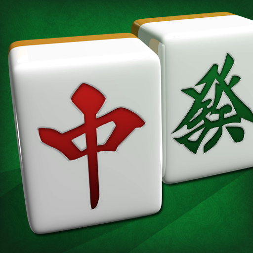 Mahjong Free  (Unlimited money,Mod) for 3.7.0