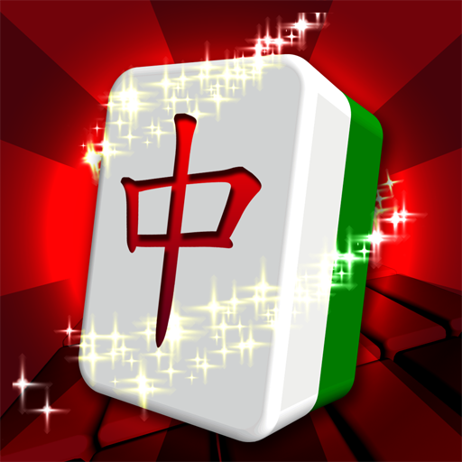 Mahjong Legend  (Unlimited money,Mod) for Android 1.5.3