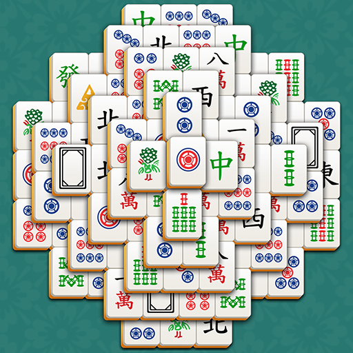 Mahjong Match Puzzle 1.2.9 (Unlimited money,Mod) for Android