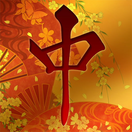 Mahjong Oriental  (Unlimited money,Mod) for Android 1.3.3