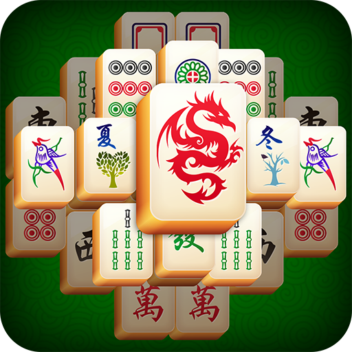 Mahjong Oriental  (Unlimited money,Mod) for Android 1.22.208