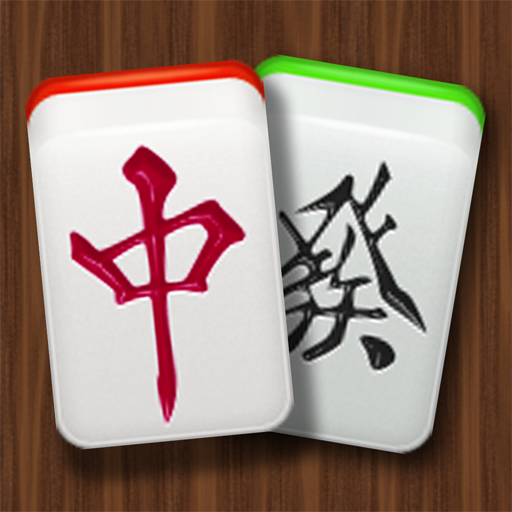 Mahjong Solitaire Free  (Unlimited money,Mod) for Android 2.3.8