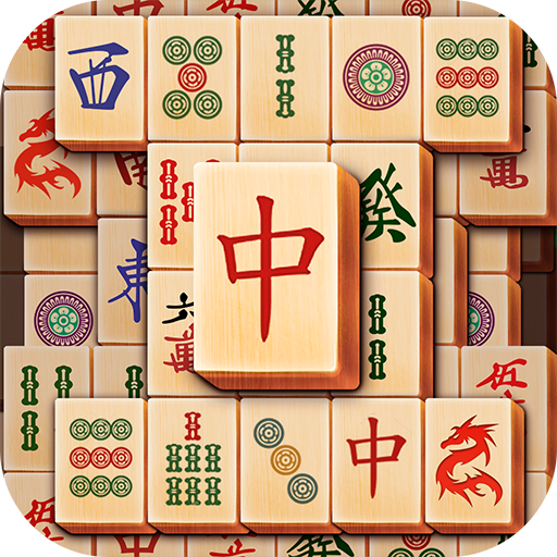 Mahjong  (Unlimited money,Mod) for Android 2.2.1