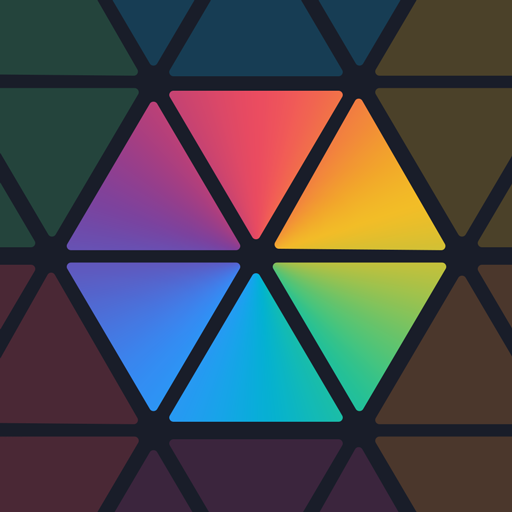 Make Hexa Puzzle  21.0222.09 (Unlimited money,Mod) for Android