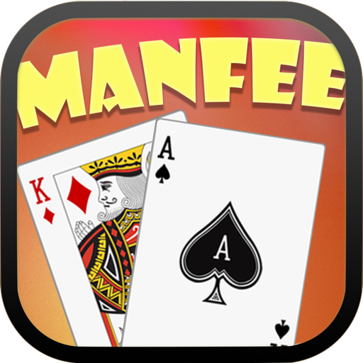 Manfee  (Unlimited money,Mod) for Android 27
