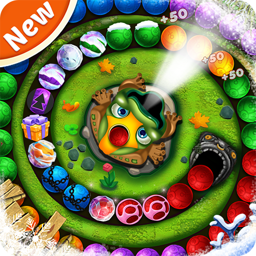 Marble Jungle 2021  (Unlimited money,Mod) for Android 1.028