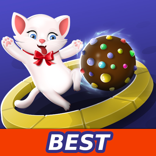 Match 3D – Unlimited Lives  (Unlimited money,Mod) for Android 0.8