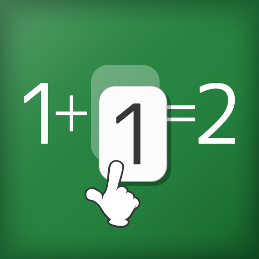 Math Puzzle (Calculation, Brain Training Apps)  (Unlimited money,Mod) for Android  1.3.2