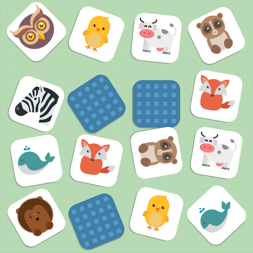 Memory Game  (Unlimited money,Mod) for Android 1.84