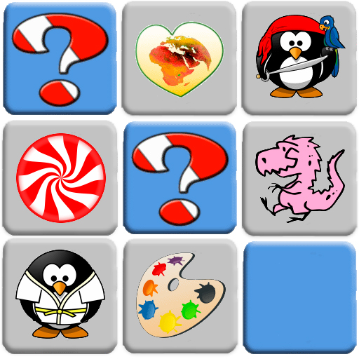 """Memory"" – Memory game  (Unlimited money,Mod) for Android 2.32"