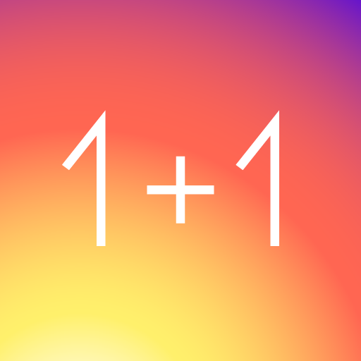 Mental arithmetic (Math, Brain Training Apps)  (Unlimited money,Mod) for Android 1.6.2